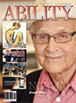 Norman Lear Issue
