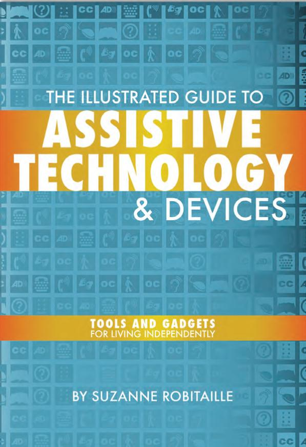 Assistive Technology and Devices