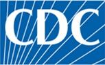 CDC Telebriefing