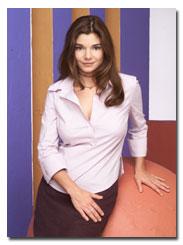 Laura San Giacomo als movie