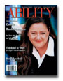 Camryn Manheim Cover