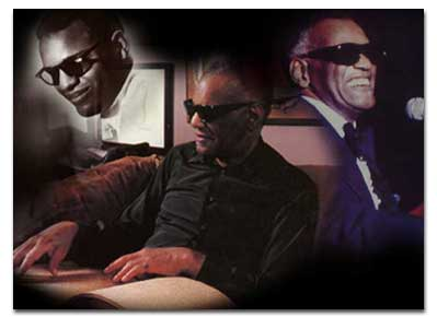 Ability Magazine Ray Charles Interview