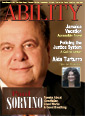 Paul Sorvino Issue